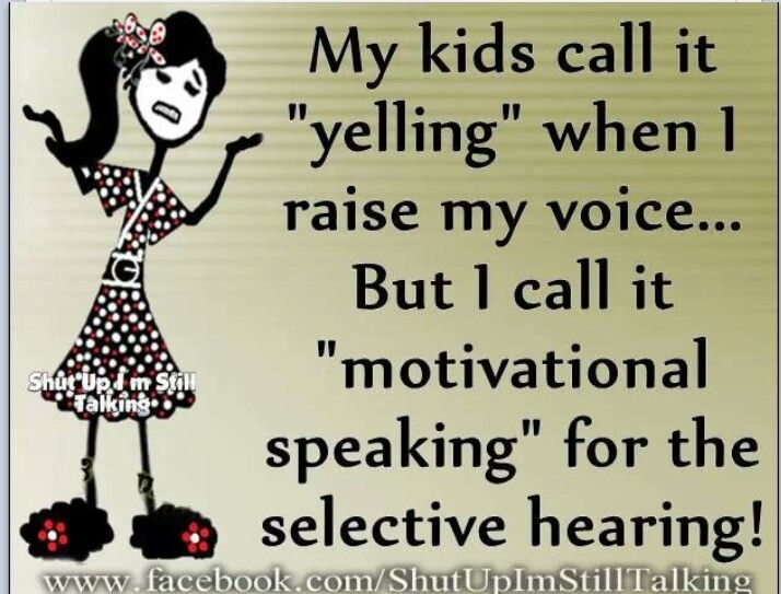 Funny Quotes For Kids 31 Best Motherhood Funny Quotes Images On Pinterest  Hilarious