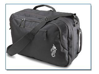 SeaHorse-Collection, travel bag, 69,99€