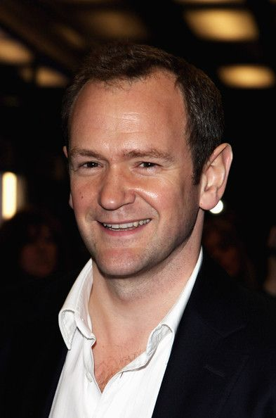 Alexander Armstrong http://m.scotsman.com/news/interview-alexander-armstrong-on-bringing-variety-back-to-saturday-night-tv-1-1778485