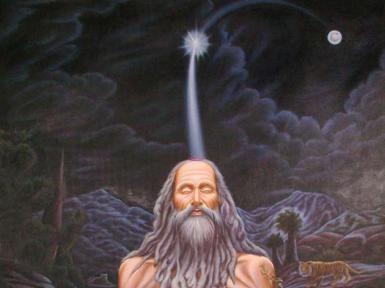 What's the Significance of Guru Purnima?: Guru is the source of divine knowledge