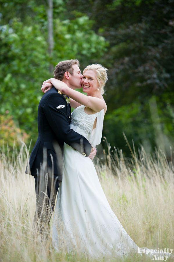 Chippenham Park Wedding Photography | Siggi & Ant » Especially Amy Blog