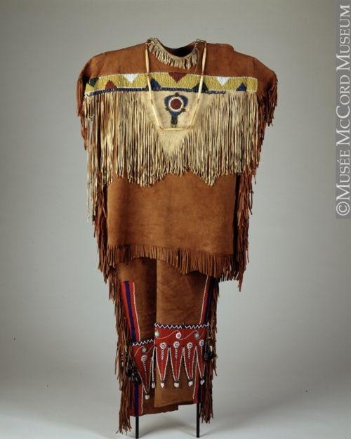 470 best Iroquois Mohawk Onondaga Oneida Cayuga
