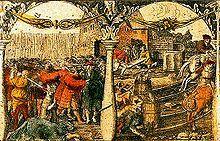 Tukholman verilöyly – Wikipedia