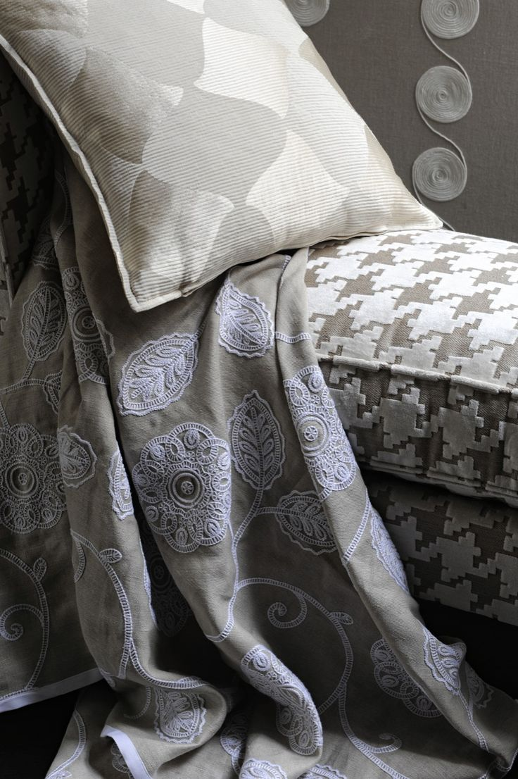 73 best images about pierre frey on pinterest nantes fabric wallpaper and grey and white for Collection pierre frey