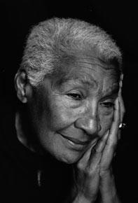 Chester Higgins Jr's Fine Art Photography: Aging Gracefully