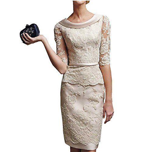 Veiai Elegant Mother of the bride dresses For Weddings UK Plus Size Prom Dress Short, http://www.amazon.co.uk/dp/B01KZALUFS/ref=cm_sw_r_pi_awdl_x_QhohybY0FPNKY