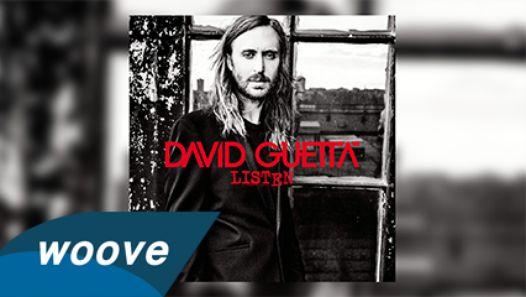 No Money no Love (feat. Elliphant & Ms. Dynamite) Showtek, Ms Dynamite, Elliphant-David Guetta.