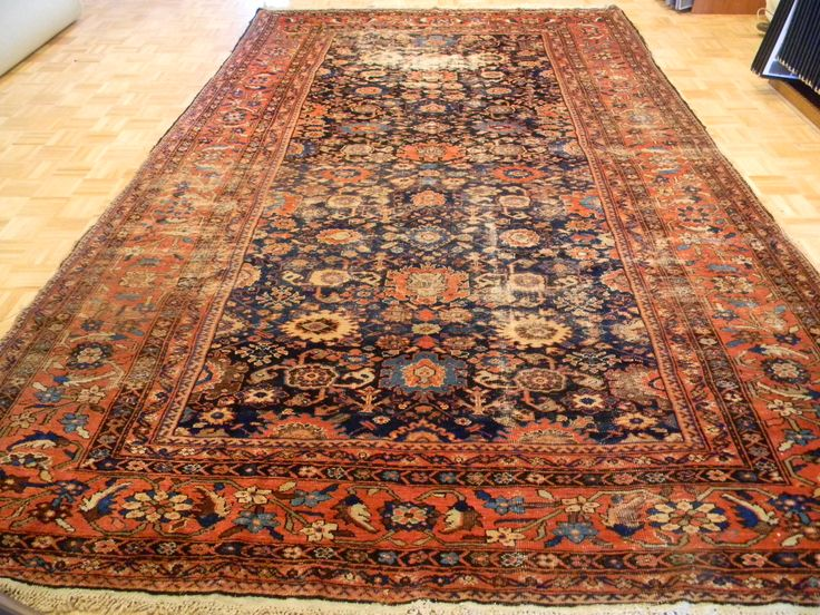 Find This Pin And More On Elegant Rugs.