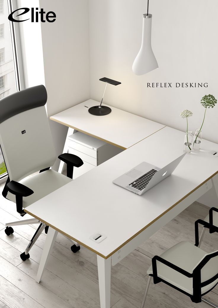 office desking. reflex deskingworkstations by elite office furniture desking