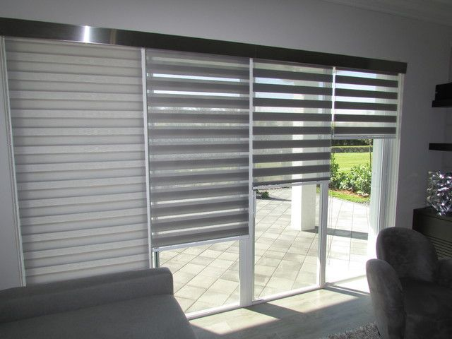 17 Best Images About Duo Shades And Roller Shades By