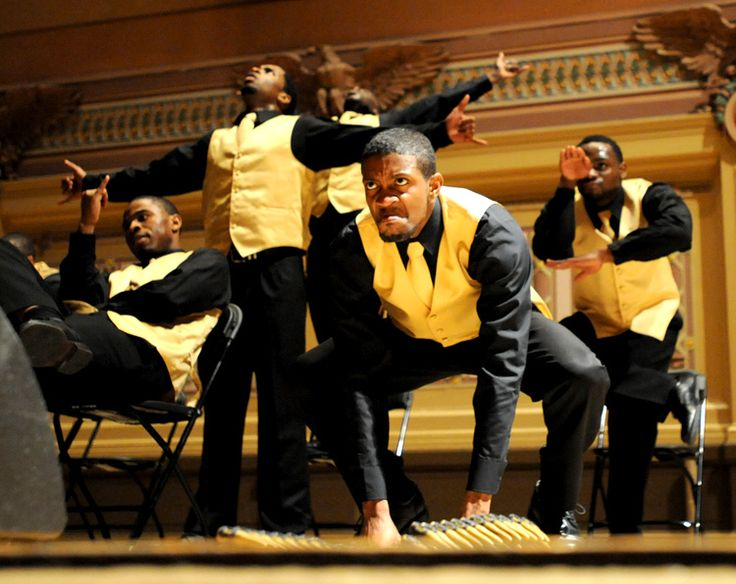 dating an alpha phi alpha man , marks the date the greatest chapter in alpha phi alpha fraternity, inc was built on the campus of north carolina college for negros (presently north carolina central university).