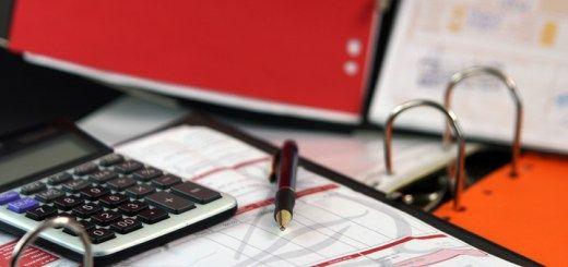 Tjen penger online - Vil du tjene penger online? Tjen penger online tips på nett.