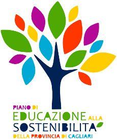 Il 6 giugno 2013 doppio appuntamento con il Piano triennale (2013-2015) di Educazione alla Sostenibilità della Provincia di Cagliari.  #ProgettazionePartecipata su @marraiafura