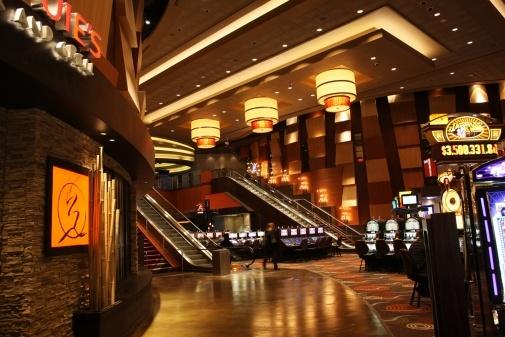 Livingsocial Montreal Hotel Deals
