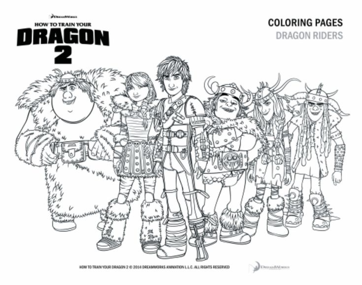Colour By Number Dragon 377 Best Colouring Pages Images On Pinterest