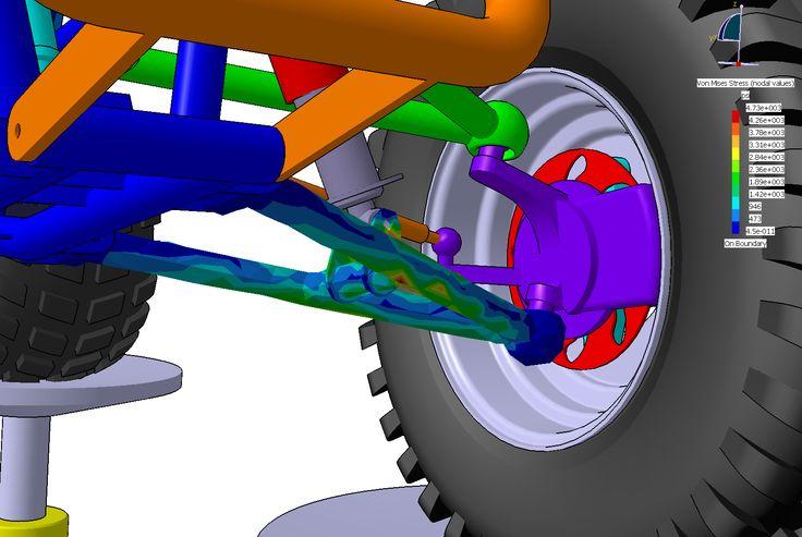 simulation image by milad heshmati computational fluid on behr exterior house paint simulator id=27460