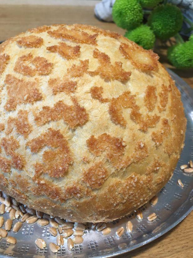 """…auch als """"Dutch Crunch"""" oder """"Tiger bread"""" bekannt! 🇳🇱Bei unseren holländischen Nachbarn gibt es ein Brot, dass eigentlich viel zu unbekannt ist für den sensationelle…"""