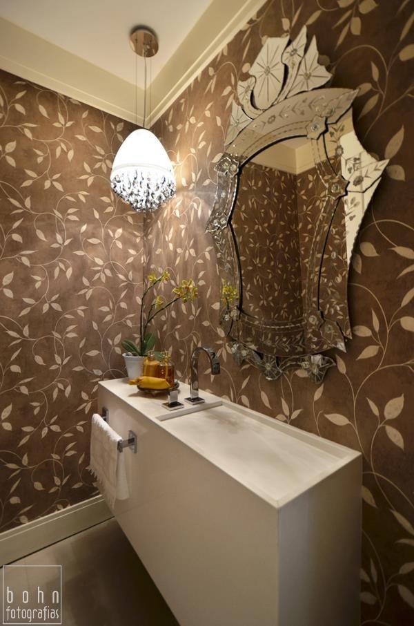 construindo minha casa clean banheiroslavabos modernos com pendentes de cristais
