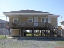Topsail Island Vacation Rentals | Featured Rentals | New or Remodeled