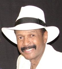 Larry Graham, Jr. is an American bass guitar player, both with the popular and influential psychedelic soul/funk band Sly and the Family Stone, and as the founder and frontman of Graham Central Station. Hits: One In A Million You, Just Be My Lady, Sooner or Later, Victory, and Fired Up.