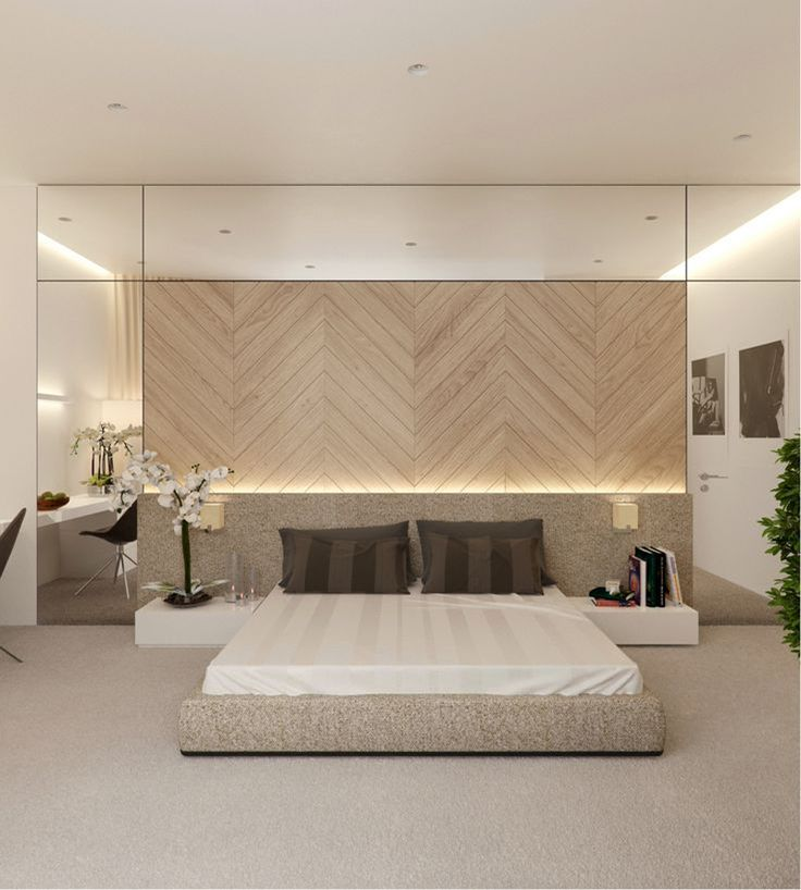 Hotel Room Design Ideas That Blend Aesthetics With Practicality Http Www