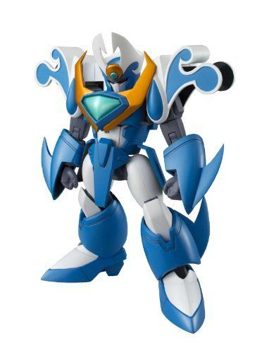 Variable Action Mado King Granzort Aqua beat. Parallel import goods. Target Gender: unisex. Age: from the 15-year-old. major producing countries: China. (C) Sunrise ? R.