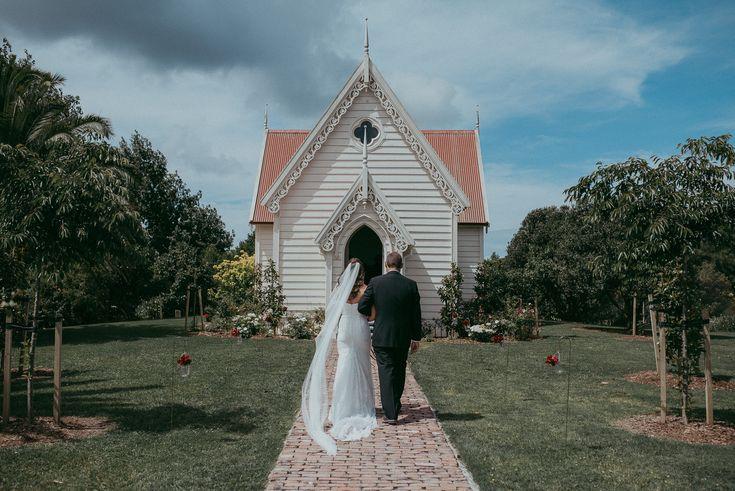 St Andrews Church - Stables {Matakana} Alexandra & James wedding {Weddings photographers based in Auckland}  http://www.levienphotography.com/blog/2018/1/19/st-andrews-church-stables-matakana-alexandra-james-wedding-auckland-weddings-photographers