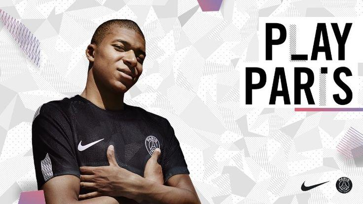 Mercato PSG : Paris roulé dans la farine au mercato ? La preuve en chiffres ! - http://www.europafoot.com/mercato-psg-paris-roule-farine-mercato-preuve-chiffres/