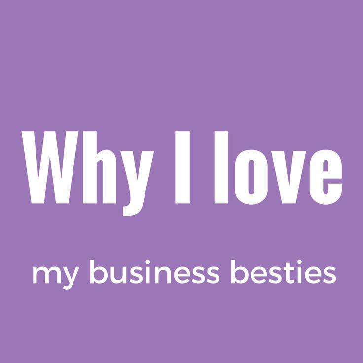 Business-Besties