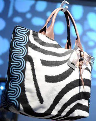Pinko Bag for Ethiopia - #borse #bag #bags #fashion