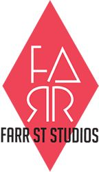 FarrStreetStudios