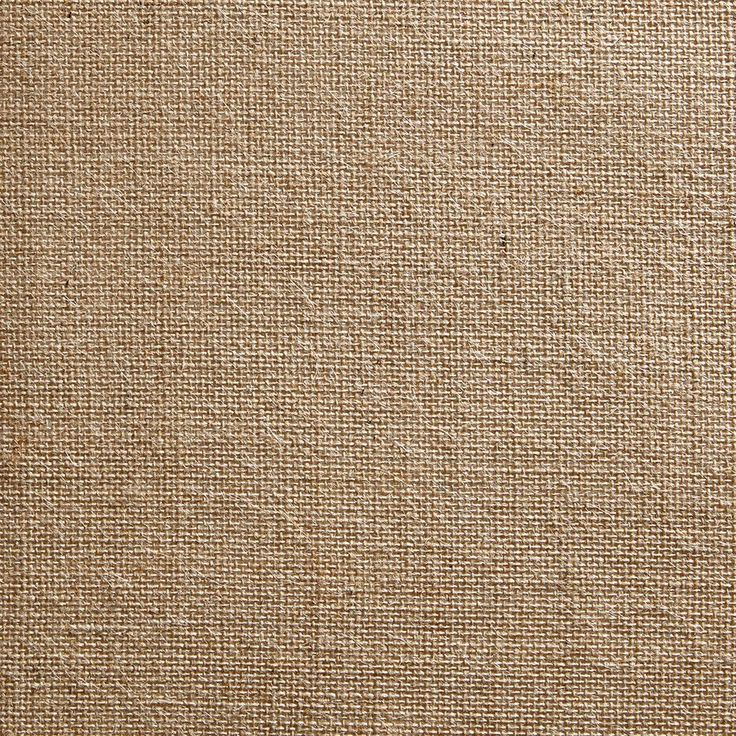 1000 id es propos de toile de jute chambre sur pinterest salle de bains th me nautique - Toile de jute castorama ...