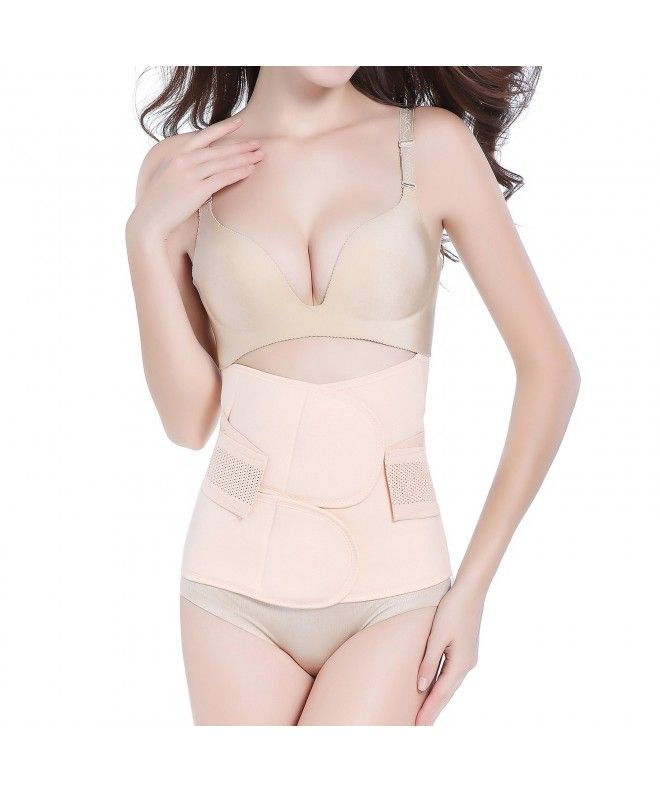 Postpartum Belly Wrap Girdle Support Band For After Birth C Section Recovery Belly Belt Shapewear Co1847sn2oy Post Partum Belly Wrap Postpartum Belly Belly Wrap