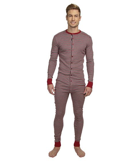 2 x ist tartan union suit union suits longjohns pinterest union suit tartan and man style. Black Bedroom Furniture Sets. Home Design Ideas