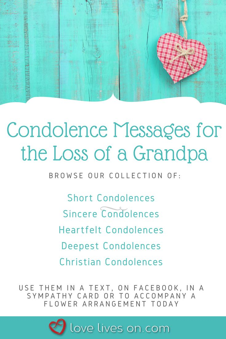 condolences  275 best messages you can use  condolence