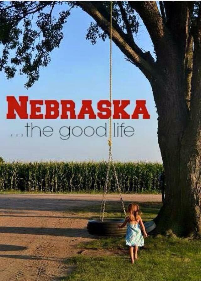 valentine nebraska movies