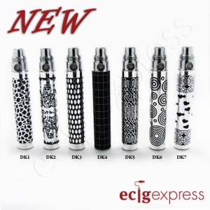 Ecigexpress coupon code