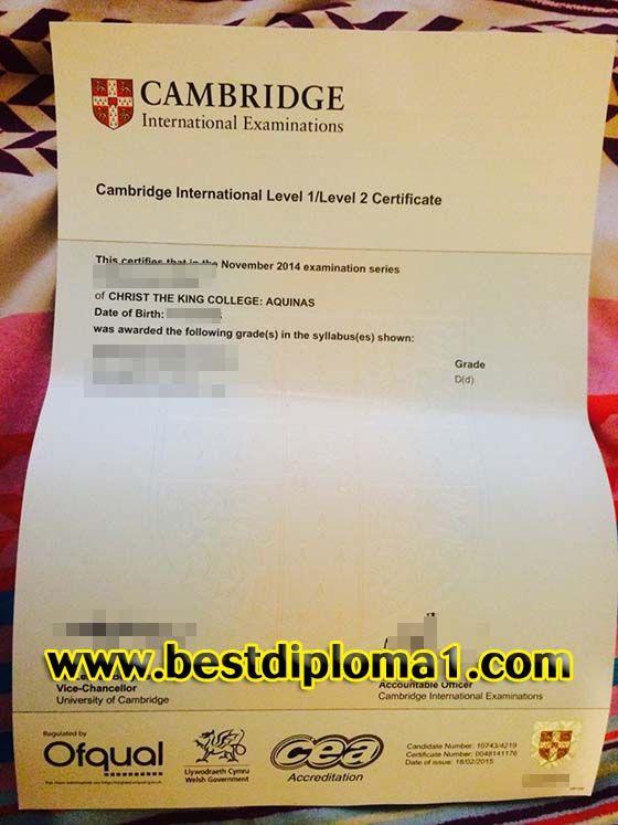 GCE A level certificate replica  Skype: bestdiploma Email: bestdiploma1@outlook.com http://www.bestdiploma1.com/  whatsapp:+8615505410027 QQ:709946738