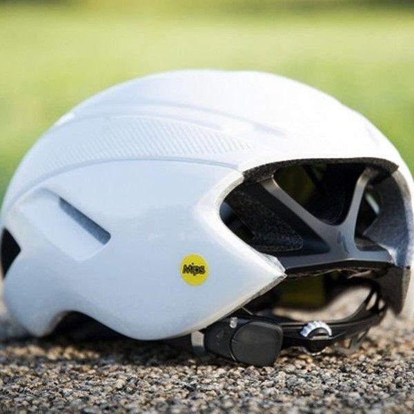 Best Road Bike Helmets 2020 Best Road Bike Cycling Helmet Helmet
