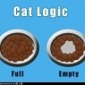 So True, Lolcats - Funny Pictures of Cats - I Can Has Cheezburger? - Page 3 funny