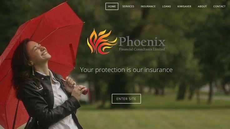Phoenix forex ltd nz