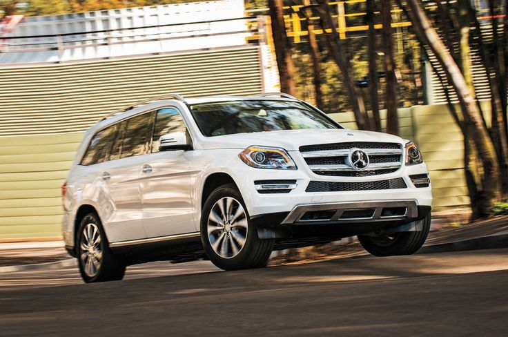 Awesome Mercedes: Mercedes-Benz GL 350...  Mercedes-Benz GL 350 Check more at http://24car.top/2017/2017/07/15/mercedes-mercedes-benz-gl-350-mercedes-benz-gl-350-2/