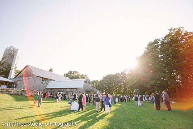woodwalk_gallery_wedding_8