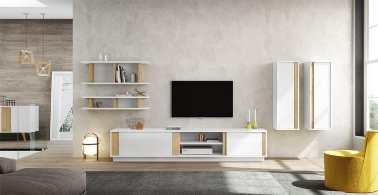 """""""4 ideas para decorar el hogar que siempre has soñado"""" es el título de la última entrada en el Blog de #DugarHome ¡No te lo pierdas! #decoración #ideas #muebles #diseño #hogar"""
