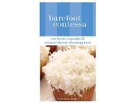 Coconut Cupcakes, Lemon Curd Filling, Coconut-Lemon Buttercream Frosting, Toasted Coconut: Cupcake Wars