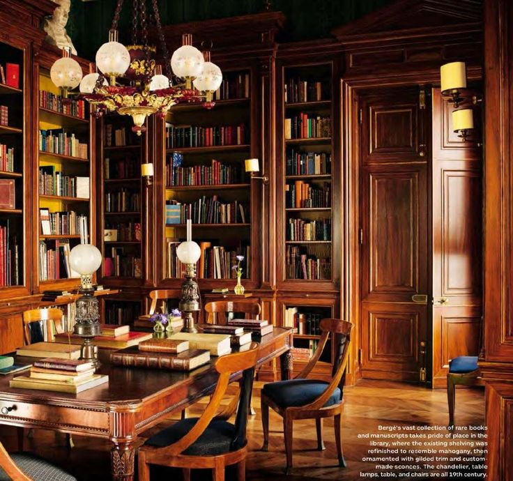 374 Best Library Images On Pinterest