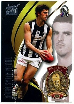 Google Image Result for http://www.footycards.com.au/cartimages/main_2011_afl_select_series_2_infinity_medal_winner_mw-03_scott_pendlebury_norm_smith_medal_collingwood_magpies.jpg