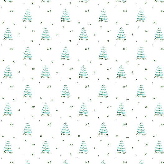cotton fabric, cotton, fabric, scandinavian pattern, pattern design, patterns, kids fabric, shop with fabric, tekstile, textile, tekstylia, tkaniny, bawełna, flowers, nature, botanic, nordic