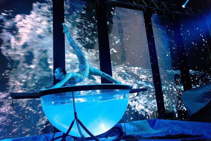 Visual Effects and Arolla Waterbowl Acrobatic Show. More: http://argollaproductions.com/visual-effects-and-waterbowl-acrobatic-show/