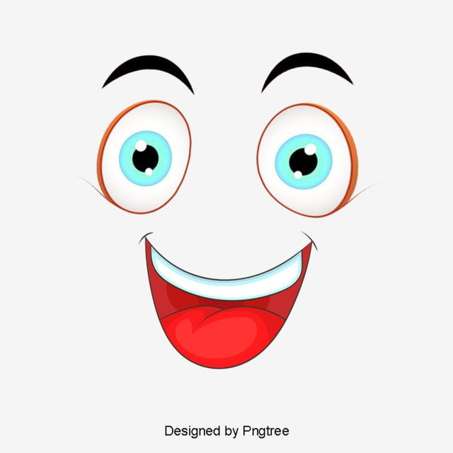 Happy Face Face Clipart Features Expression Png Transparent Clipart Image And Psd File For Free Download Cartoon Expression Face Artwork Jesus Drawings